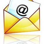 Adresses et liens internet