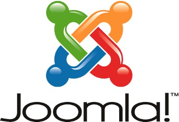 Le logiciel Joomla