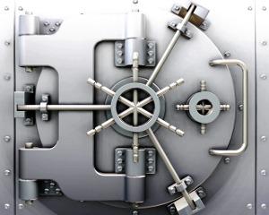 Sauvegarde de données informatiques
