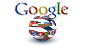 Google translate : traducteur en ligne à la volée