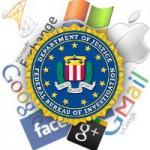 Surveillance de la NSA