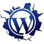 Logiciel CMS WordPress