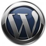 Le logiciel WordPress