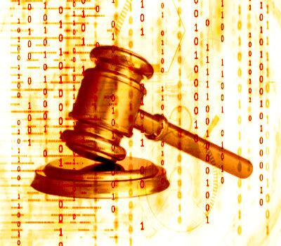 Service juridique spécialisé droit des noms de domaines, droit des marques, propriété intellectuelle