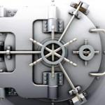 Sauvegarde de données informatiques sécurisée