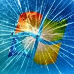 Les failles de sécurité du système d'exploitation Windows