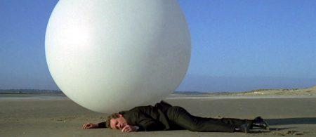 """Prisonnier d""""une bulle d'informations"""