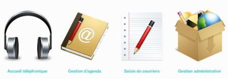 Création du site internet medicallgestion.fr